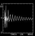 ベルト張力の計測原理